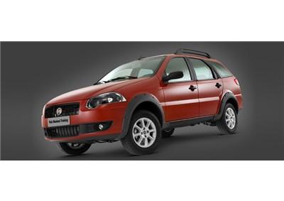MC CAR Veículos e Consórcio Fiat Fortaleza CE Consortium Nacional ...